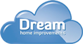Dream Home Improvements